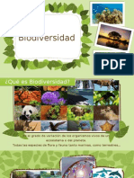 Biodiversidad(1)