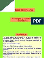 Funciones de Salud Publica4