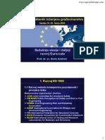 sadasnje_stanje_i_daljnji_razvoj_eurocode_a_23
