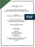 Kelly Ghandhi 127140592010 & Chintesh Patel 127140592031 (1)