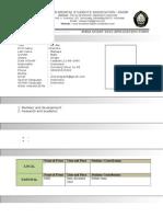 App Form Eb 2015