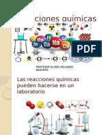 Reacciones químicas en pawer point.pptx