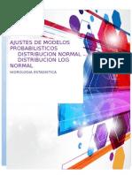 Distribución normal 2015.docx
