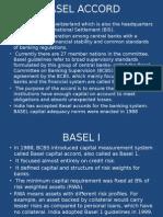 mbi - Basel II- Unit II