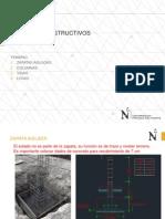 Modulo2C5Detalles constructivospdf.pdf