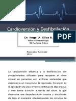 Cardioversion y desfibrilacion.pptx