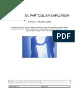 3180.pdf