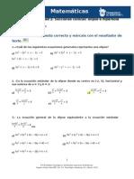 MIV_U4_A2_Secciones_cónicas_elipse_e_hipérbola
