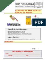 Étude des montages de base_v2.pdf
