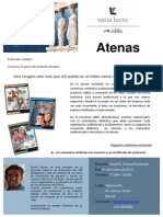 Cartel Atenas 21-03 2015.pdf