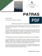 Cartel Patras 2015.pdf