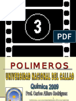 Expo Polimeros