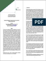 Paper_Fausto.pdf