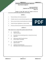MPSE-7-EM.pdf