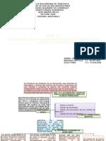 Mapa Conceptual DNA11