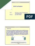 LAN10-DHCP