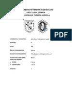 Manual Terminado de Laboratorio de Bioquimica (1)