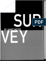 Meyer, Minimalism.pdf
