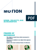 motion powerpoint