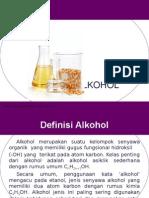 ALKOHOL.pptx