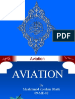 Aviation.ppt.ppt