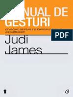 Manual-de-gesturi.pdf