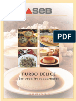 SEB turboDeliceBook3_recettes