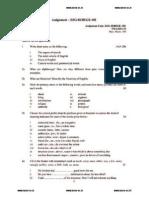 BEGE-102.pdf