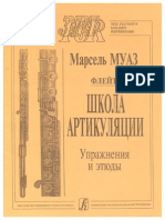 Moyse - Articulation.pdf