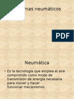 Sistemas neumáticos (1)