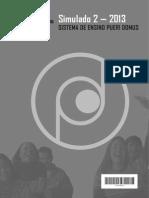 Pueri-Domus-2013-Simulado_2.pdf