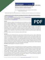 cida3.pdf