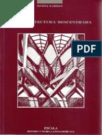 2-Arquitectura descentrada