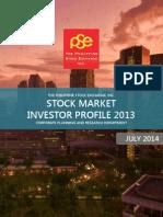 20140725090712622_2013 Stock Market Investor Profile