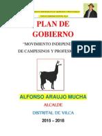 plan alfo