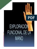 02.2 Mano Exp Funcionalot13_3580602