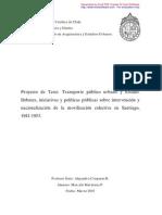Proyecto de Tesis.pdf