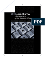 eBook Webjornalismo 7analises