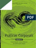 PraticasCorporais4 Libre