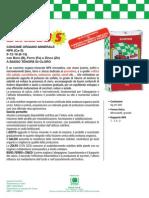 2772_allegato_DIABLO-S-12-05-2014-pdf