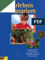 Erlebnis Aquarium