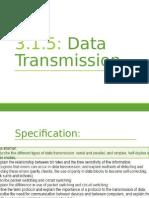 1. Data Transmission - claw2.pptx