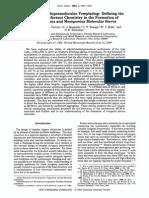 beck1994.pdf