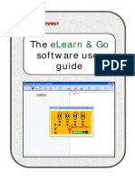 (Old) the Go Software User Guide