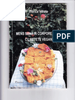 Mens-Sana-in-Corpore-Sano-cu-retete-vegan-Viorica-Istrate.pdf