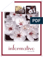 Informativo_2008FINAL