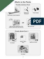 (Old) FlowGo Manual