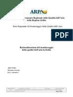 Aria Rete Di Monitoraggio Qualita' Dell'Aria Ristrutturazione_ultimo
