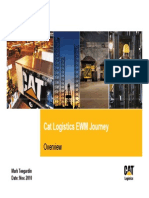 Cat Logistics on Extended Warehouse Management_2010.12.2-11.38.55
