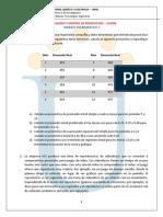 TC1 Guia de Trabajo y Rubrica de Evaluacion 2015-16-01